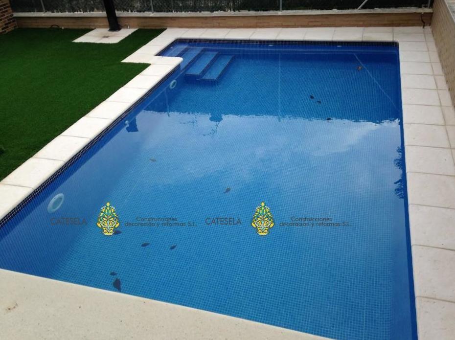 piscinas de diseo with piscinas de diseo - Piscinas De Diseo