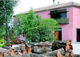 Foto 7 de Carbones y leña en Vilanova del Vallès | Llenya Can Forns