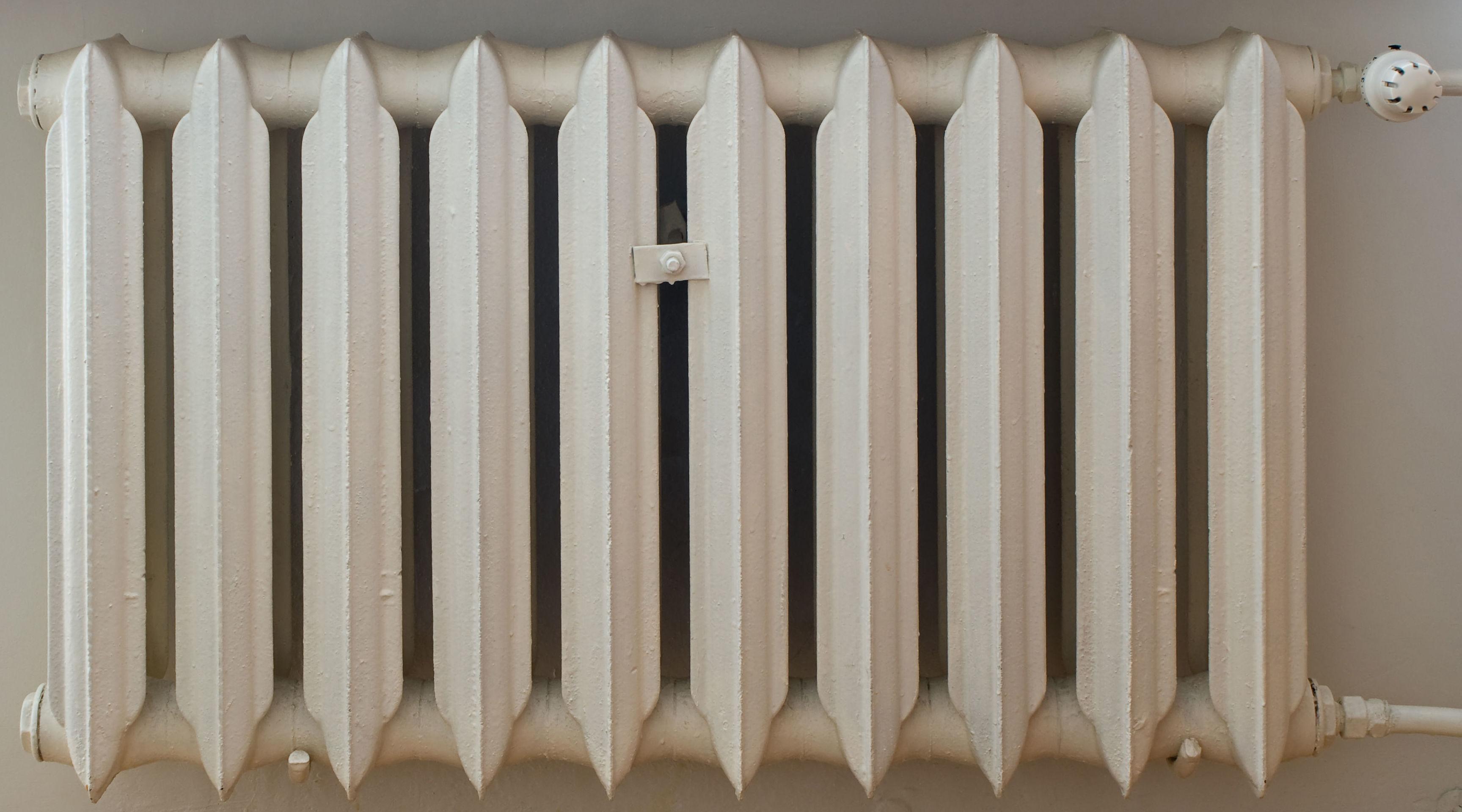 Instalación y mantenimiento de Calefacción en Lugo
