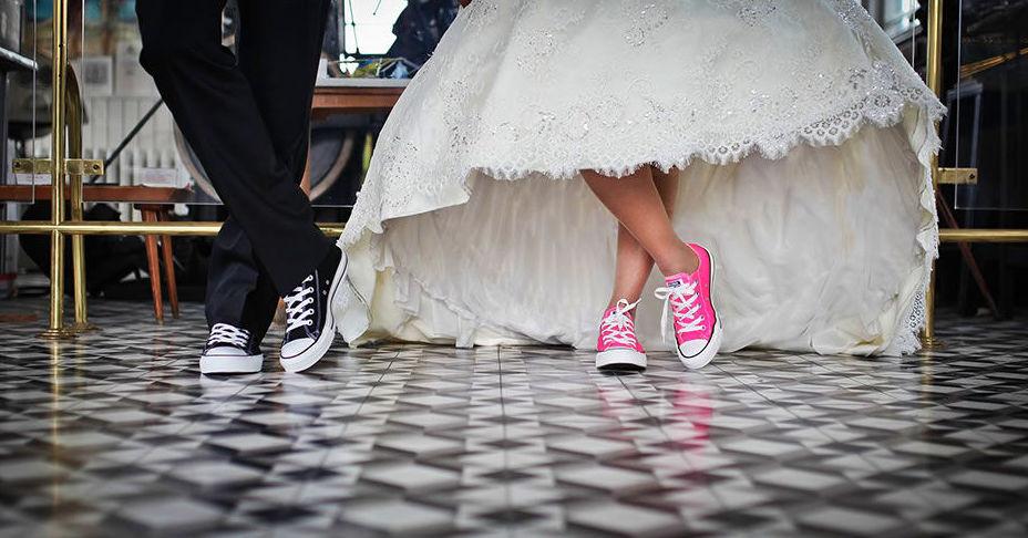 *Catering  bodas Valencia|Petxina food