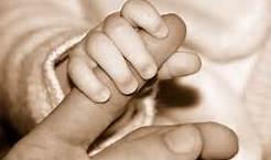 Adopción: Especialidades y Cursos  de Centro Psicoanalítico de Vigo