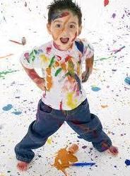 Déficit de atención e hiperactividad (TDAH): Especialidades y Cursos  de Centro Psicoanalítico de Vigo