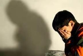 Síntomas en la infancia: Especialidades y Cursos  de Centro Psicoanalítico de Vigo