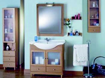 Foto 7 de Muebles de baño y cocina en Cartagena | Cocinas Novocor