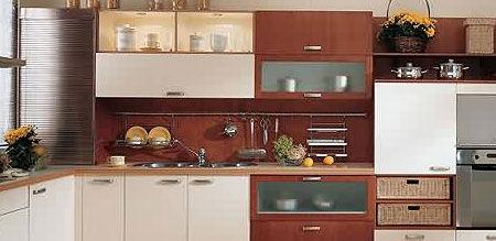 Cocinas: Productos de Cocinas Novocor