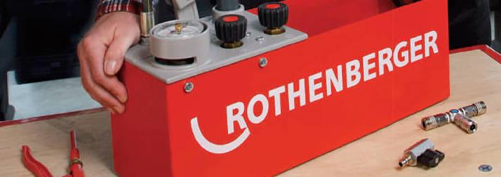Instalación, reparación y mantenimiento de maquinarias: industriales, eléctricas y neumáticas