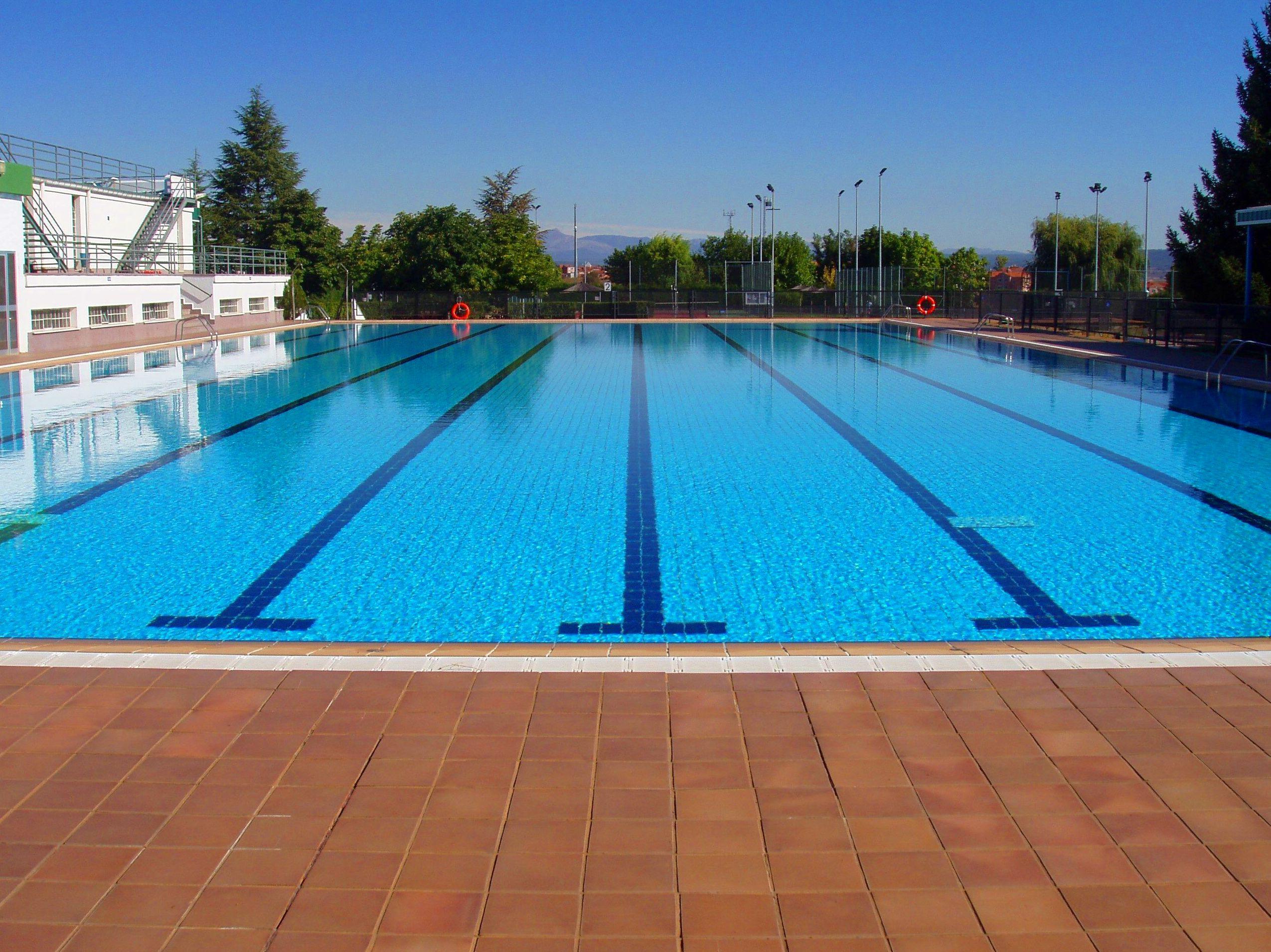 piscinas realizadas clientes e importes