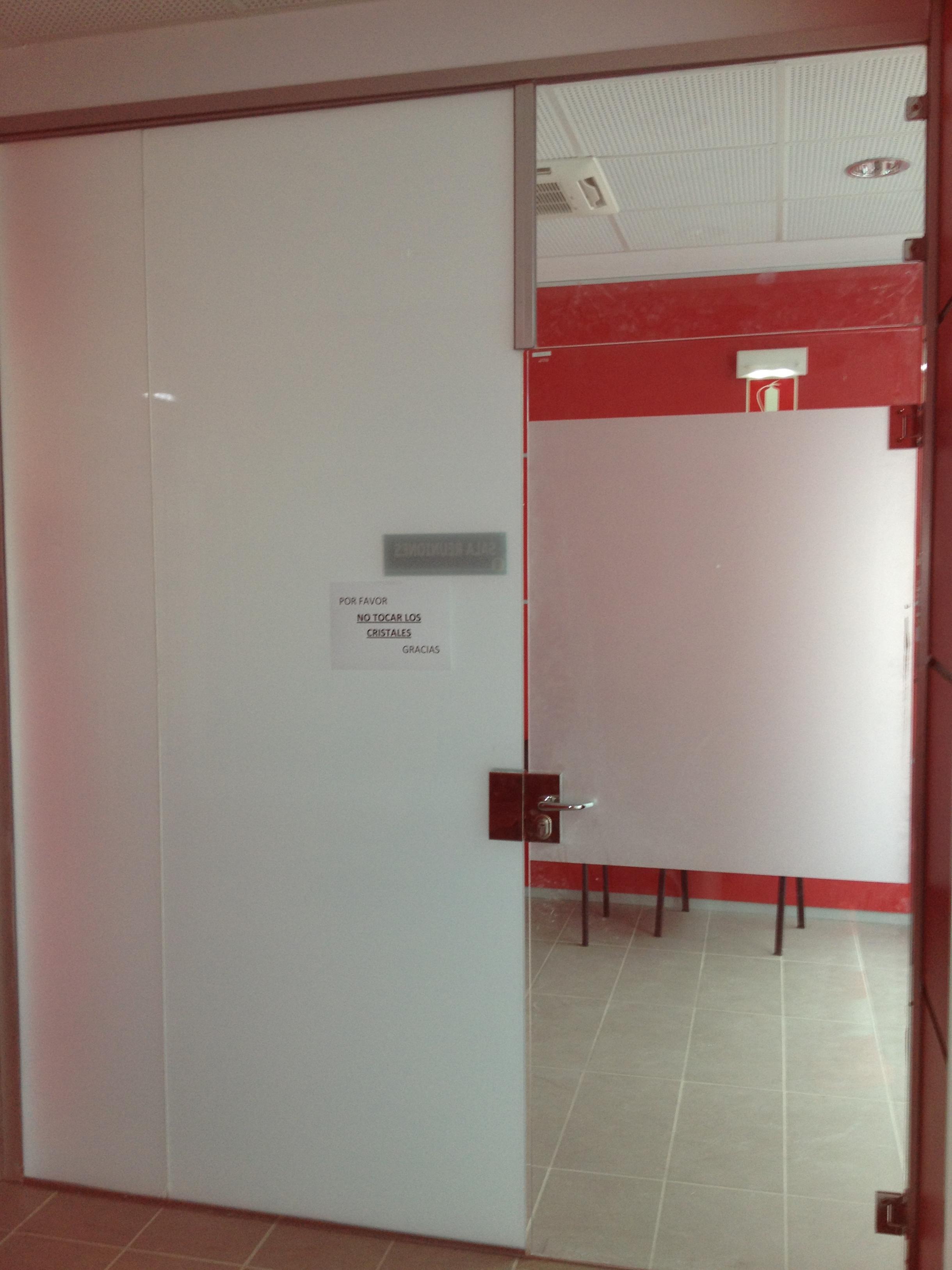 Foto 14 de Cerrajería en Azuqueca de Henares | Carpintería Metálica Alcarreña, S.L.