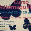 Foto 8 de Escuelas de peluquería y estética en Priego de Córdoba | Anaxa Stylo