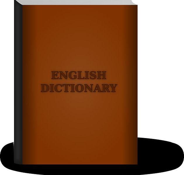 Clases particulares Ingles: Cursos de The British School