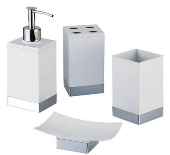 Accesorios de ba o productos y servicios de fontaner a - Accesorios de fontaneria ...