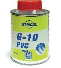 Gymcol G-10