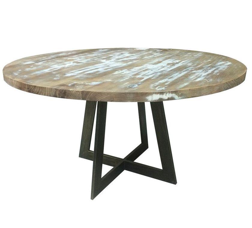 mesa a medida