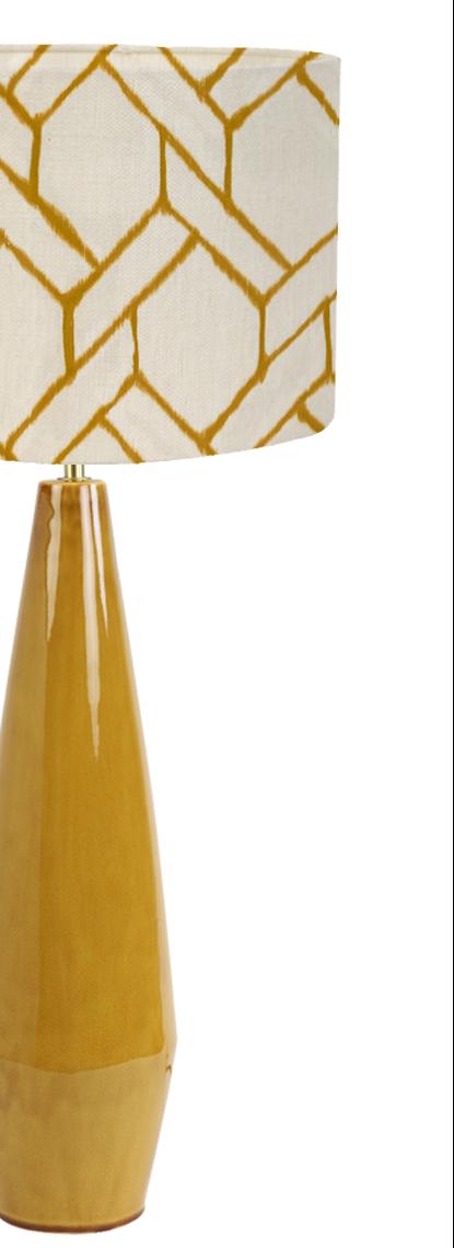 lámpara 8.png