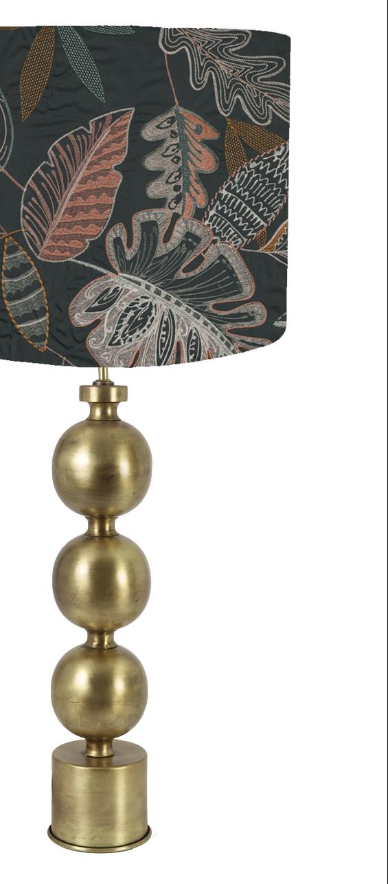 lámpara 16_1.png