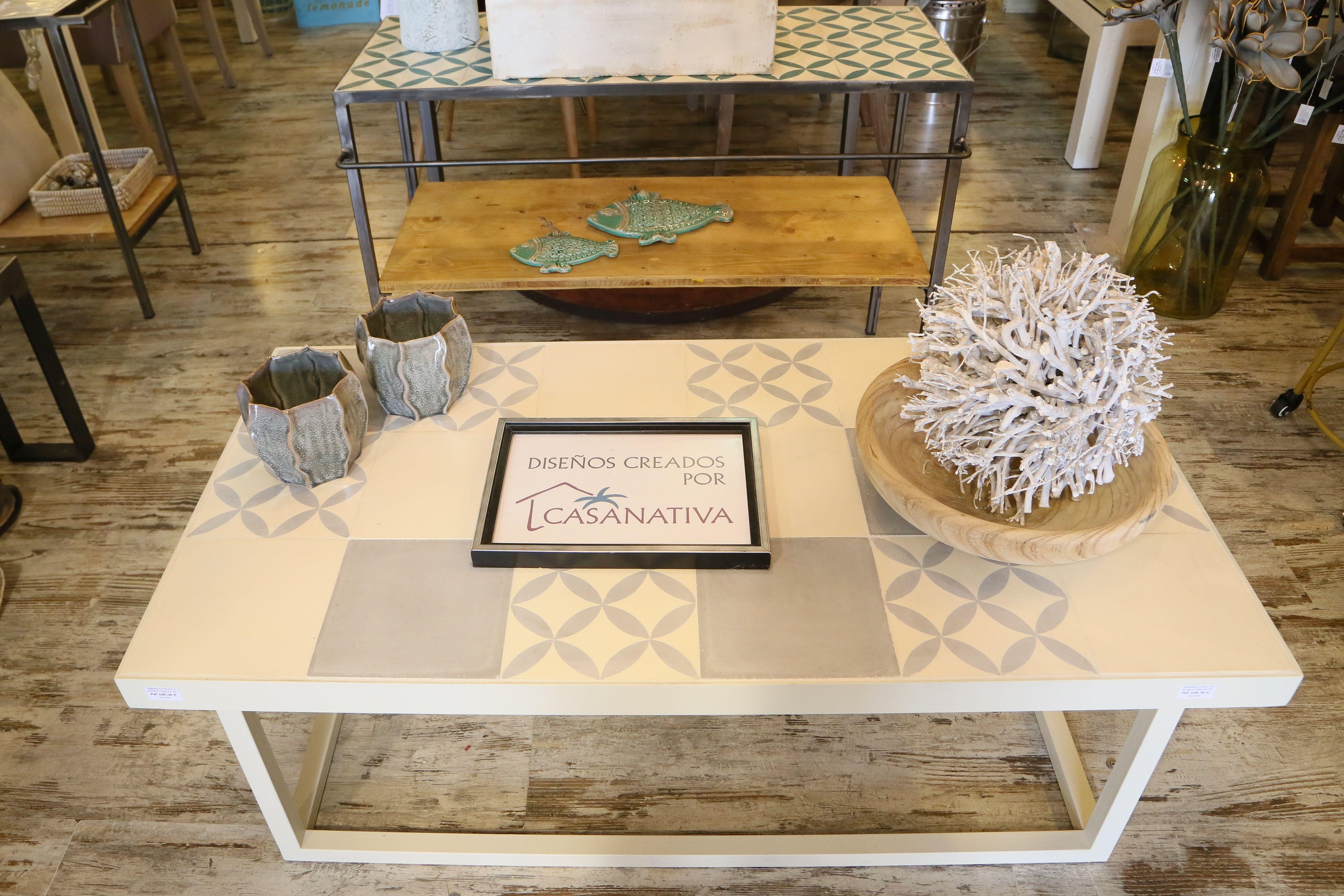 Foto 27 de muebles y decoraci n en las rozas de madrid casa nativa - Muebles las rozas ...