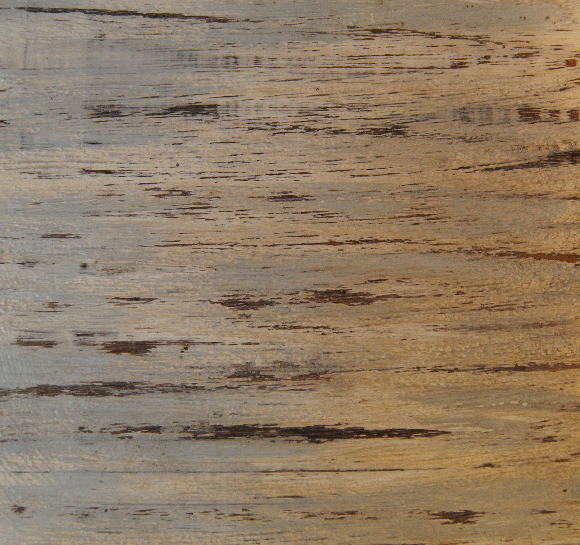 Madera Acacia Patinada Blanco: Catálogo de Casa Nativa