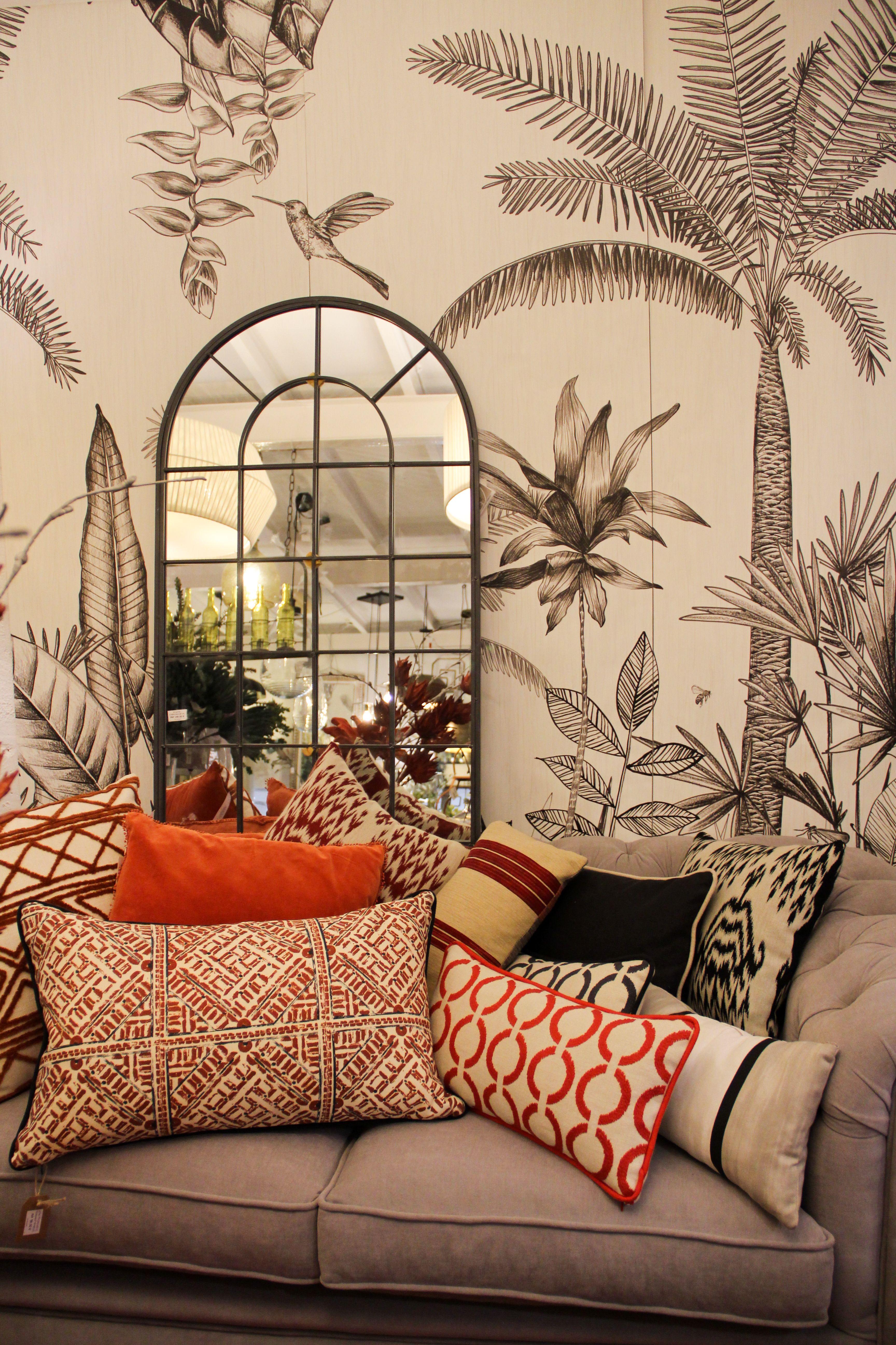 Foto 5 de Muebles y decoración en Las Rozas de Madrid | Casa Nativa