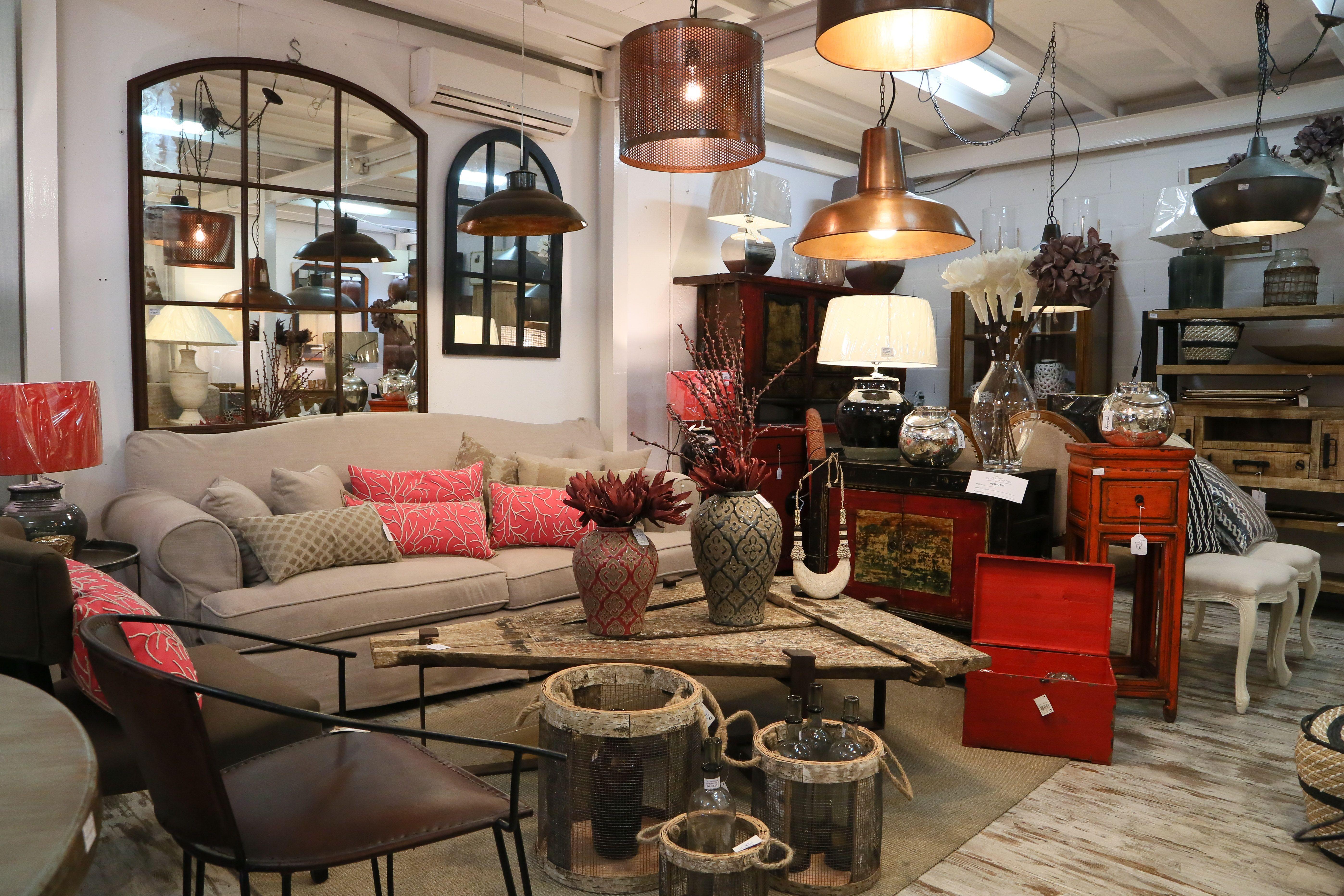 2 De Muebles Y Decoraci N En Las Rozas De Madrid Casa Nativa # Muebles Las Rozas