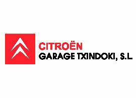 Foto 1 de Talleres de automóviles en Ordizia | Garaje Txindoki, S.L.