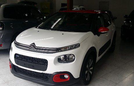 Citroën asistencia: Servicios de Garaje Txindoki, S.L.