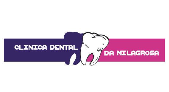 Foto 1 De Dentistas En Lugo Clinica Dental Da Milagrosa