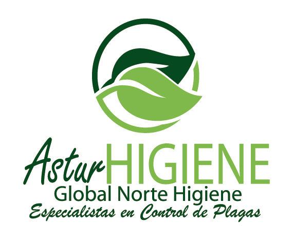 Foto 6 de Desinfección, desinsectación y desratización en Gijón | Global Norte Higiene