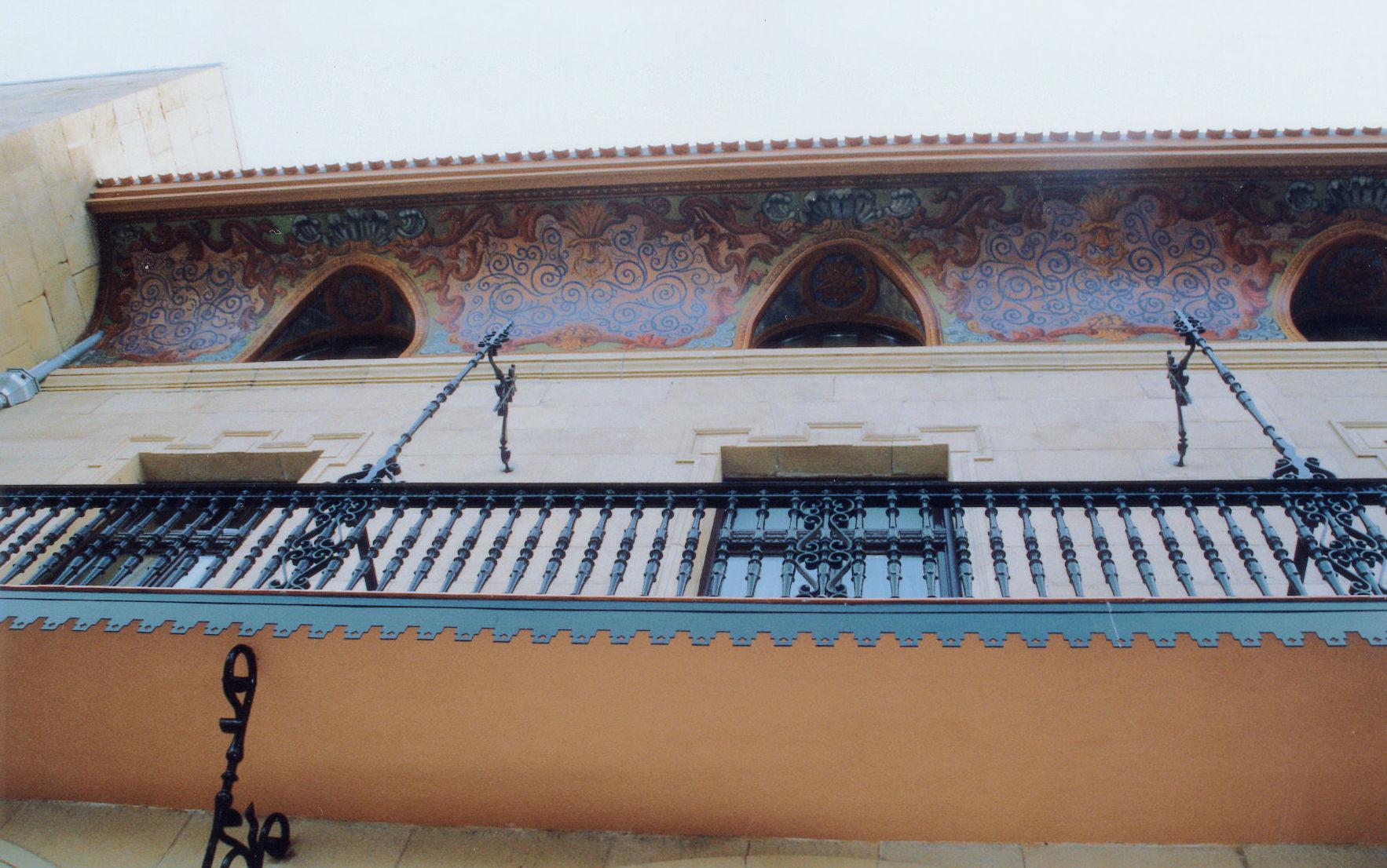 Ayuntamiento de Getxo Getxoko Udala