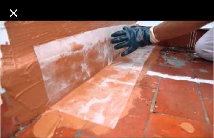 Foto 53 de Cubiertas y tejados en Calahorra   Todo Cubiertas Carlos Cuesta
