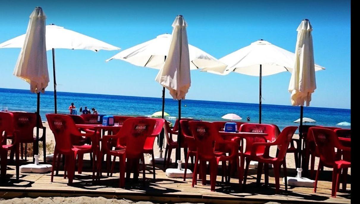 Foto 3 de Bares en Tarragona | M-15 Bar