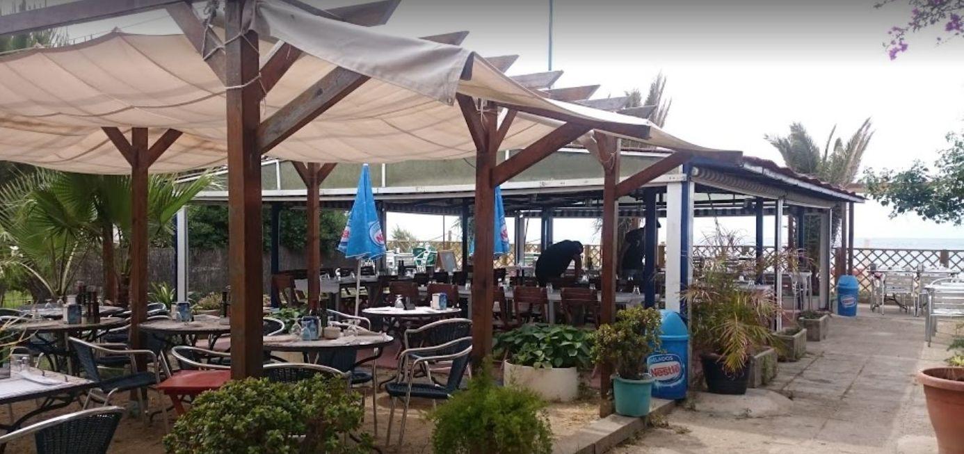 Foto 5 de Bares en Tarragona | M-15 Bar