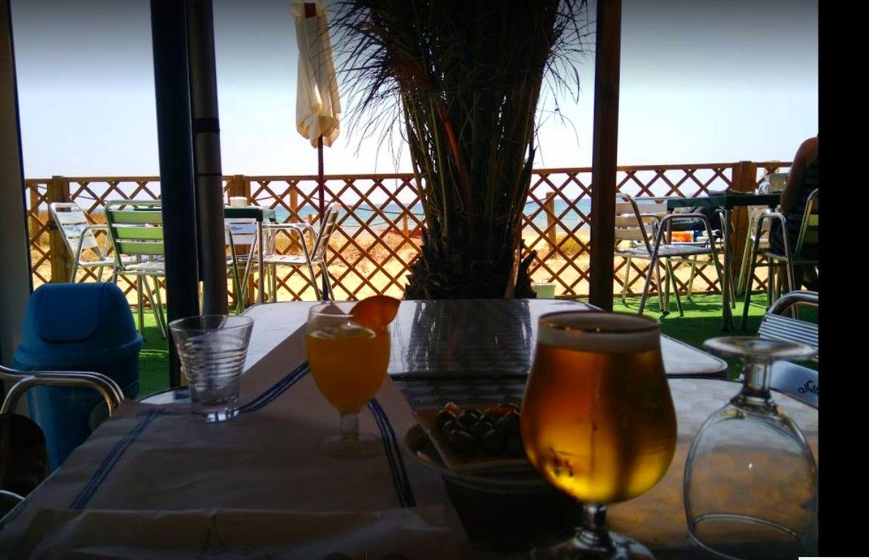Foto 1 de Bares en Tarragona | M-15 Bar