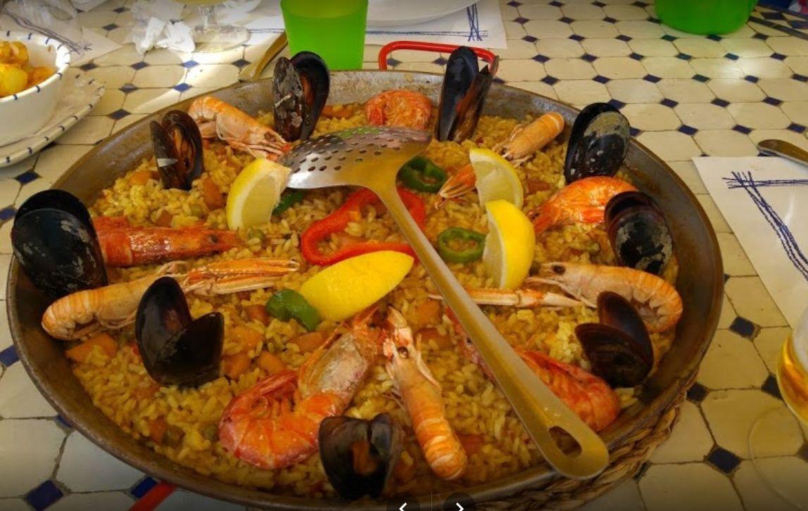 Foto 4 de Bares en Tarragona | M-15 Bar