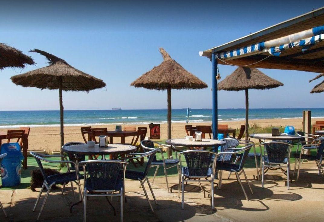 Foto 2 de Bares en Tarragona | M-15 Bar