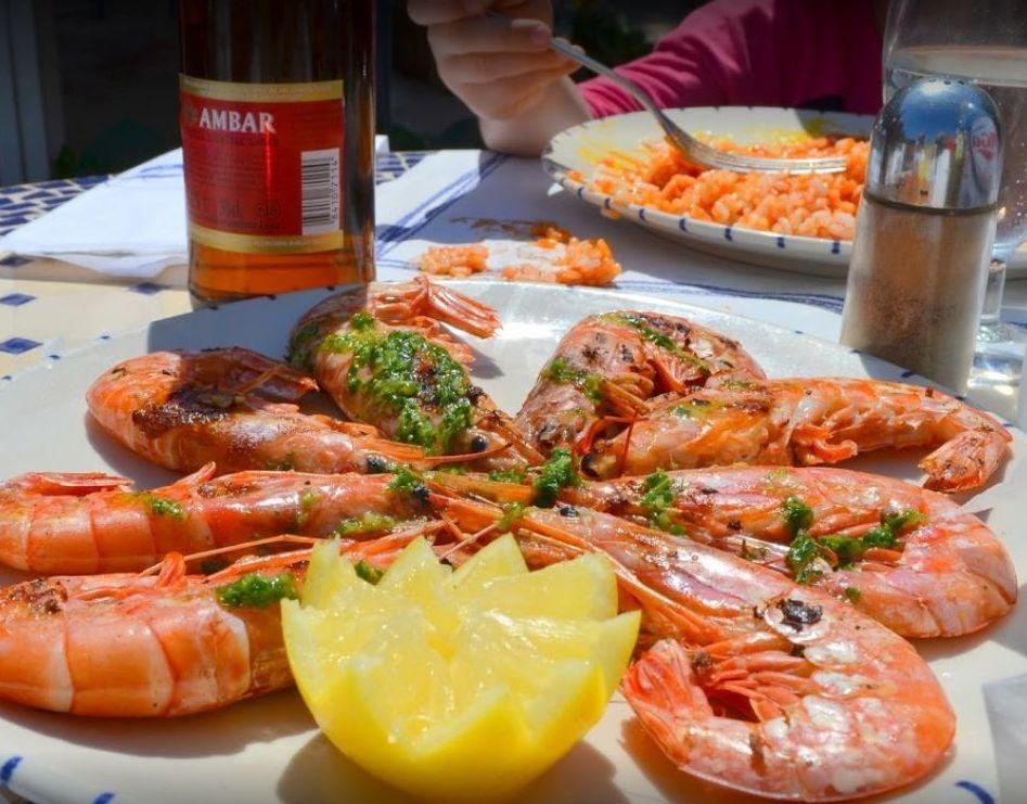 Foto 6 de Bares en Tarragona | M-15 Bar
