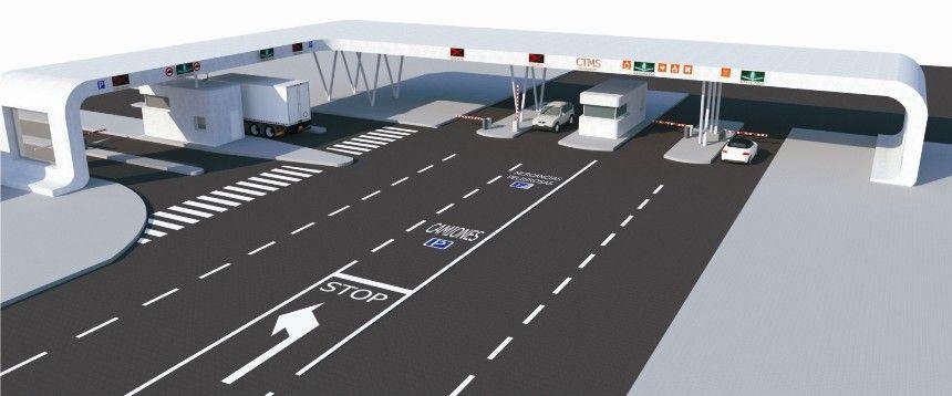 Foto 8 de Transporte (agencias) en Nava de la Asunción | Transportes Birloque