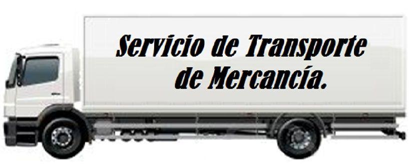 Foto 9 de Transporte (agencias) en Nava de la Asunción | Transportes Birloque