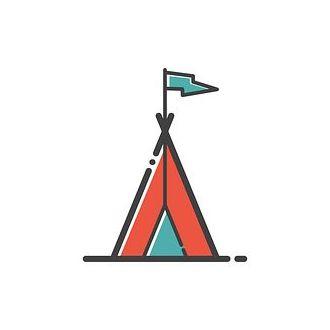 Ofertas campamentos de verano Tenerife