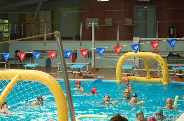Foto 8 de Campamentos urbanos  en Santa Cruz de Tenerife   Sporten Winner & Educación Activa