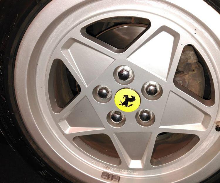 Sustitución de neumáticos en Vilafranca del Penedès