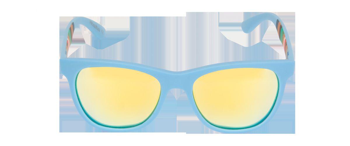 Gafas Goodbye Rita Bora Bora en Elche
