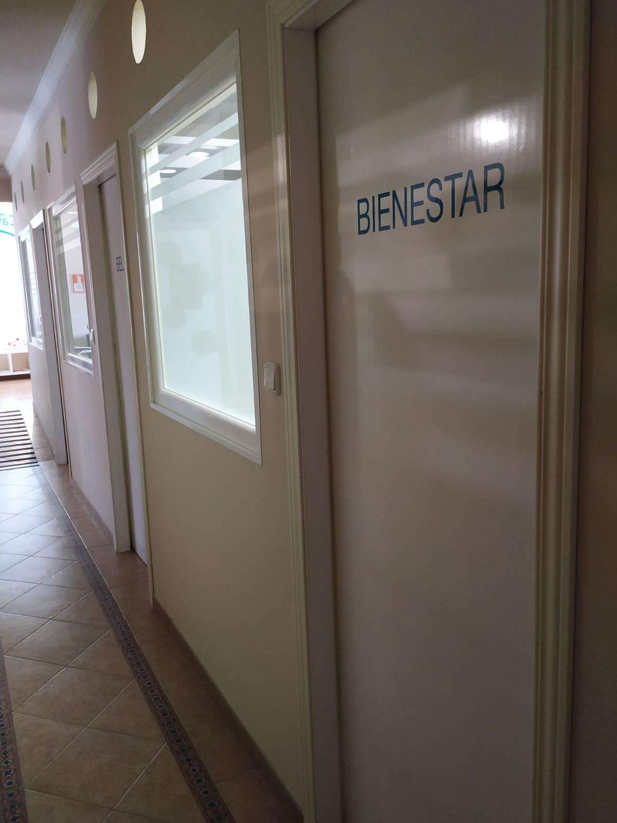 Foto 61 de Centro de bienestar y salud en Antequera | Centro Bienestar y Salud Cayma