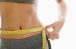 Tratamientos Perdida De Peso