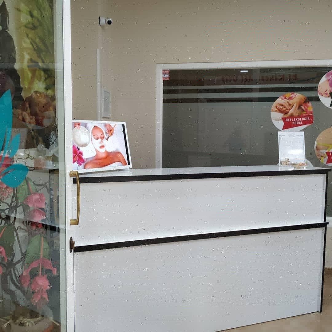 Foto 27 de Centro de bienestar y salud en Antequera | Centro Bienestar y Salud Cayma