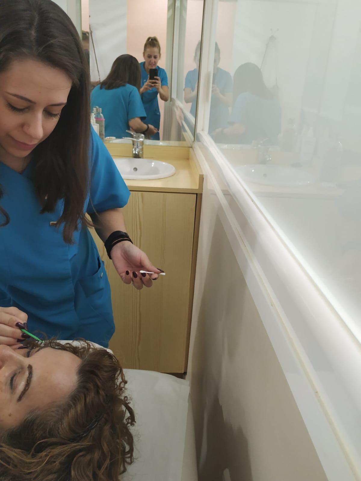 Foto 54 de Centro de bienestar y salud en Antequera | Centro Bienestar y Salud Cayma