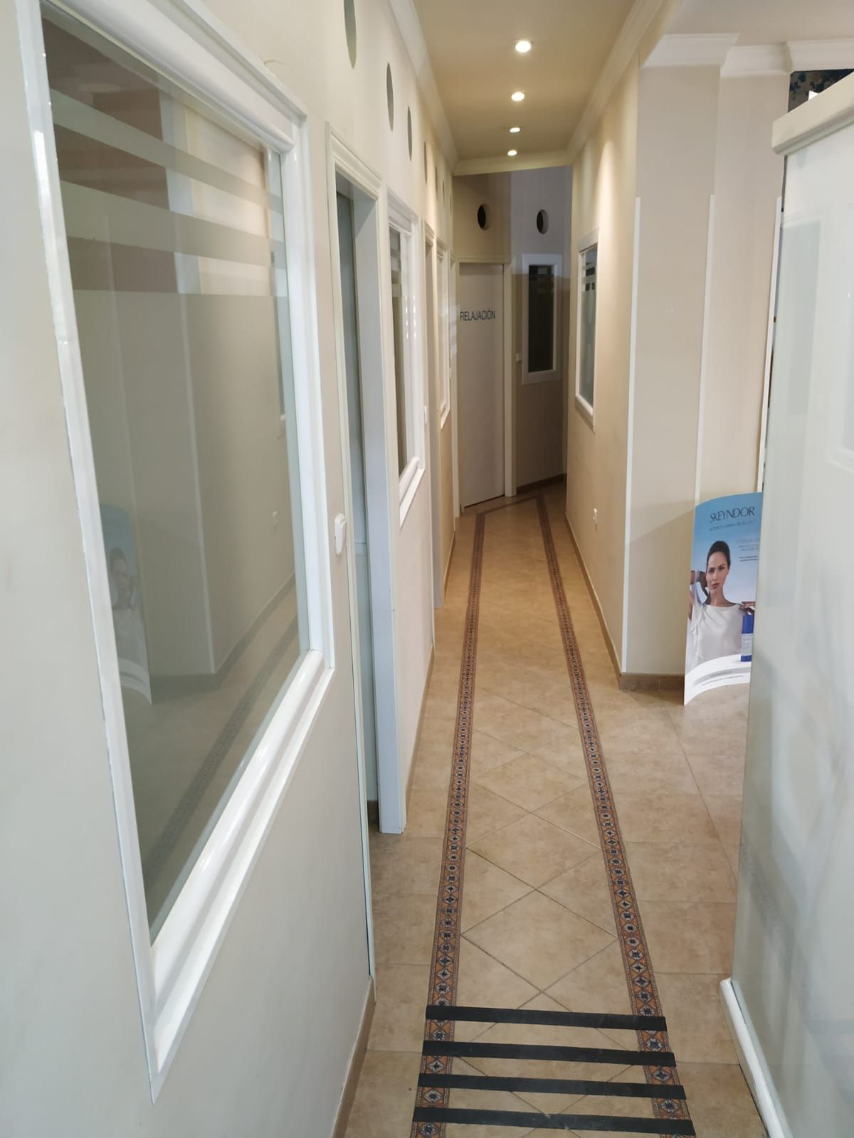 Foto 25 de Centro de bienestar y salud en Antequera | Centro Bienestar y Salud Cayma