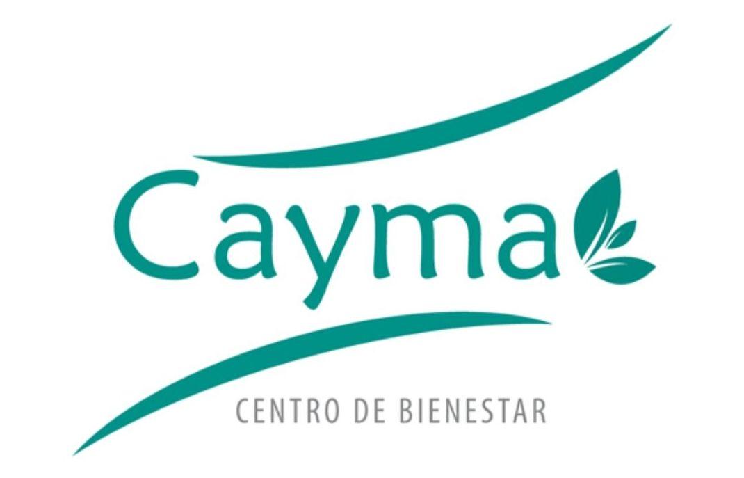 Foto 95 de Centro de bienestar y salud en Antequera | Centro Bienestar y Salud Cayma