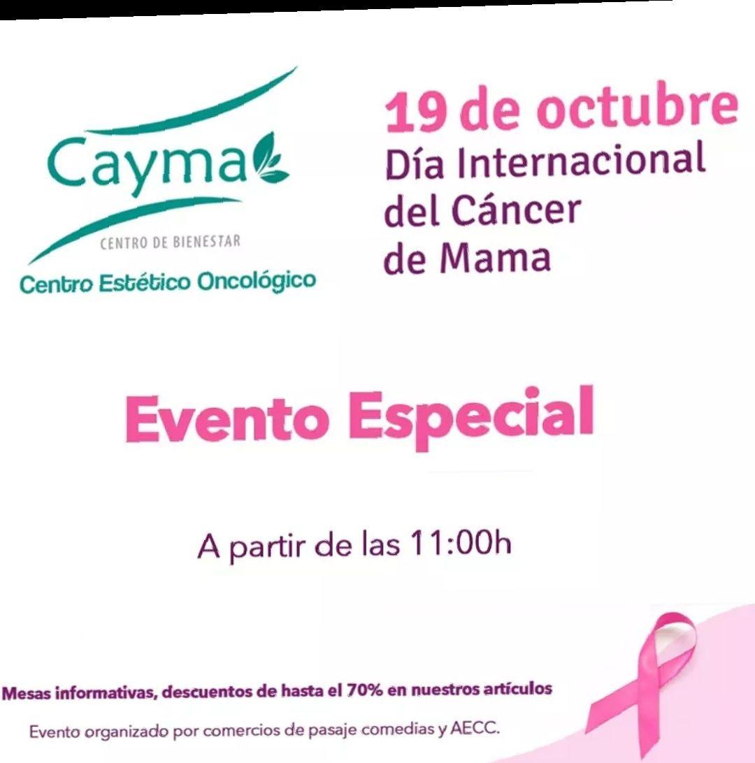 Foto 20 de Centro de bienestar y salud en Antequera | Centro Bienestar y Salud Cayma