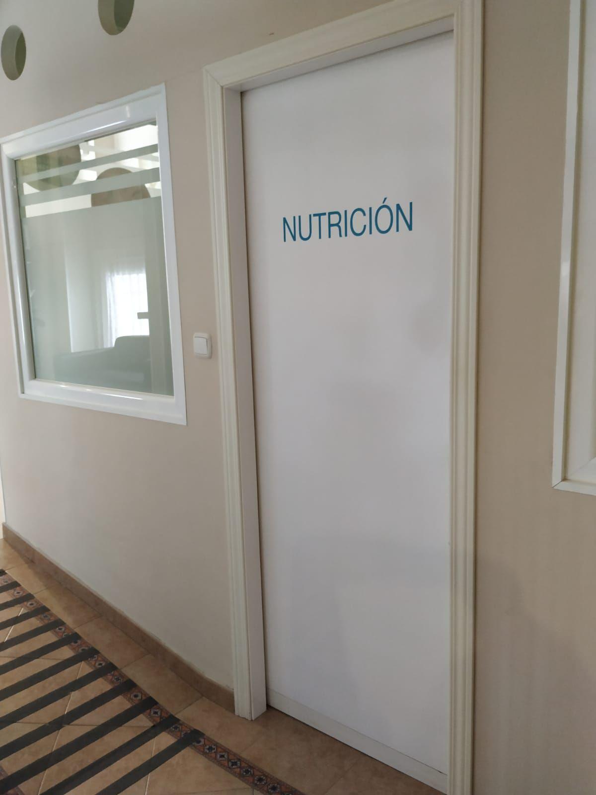 Foto 62 de Centro de bienestar y salud en Antequera | Centro Bienestar y Salud Cayma
