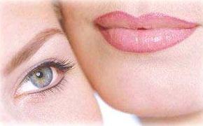 Tratamientos de Micropigmentación